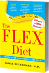 7a_flex-diet-book