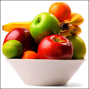 9_fruit