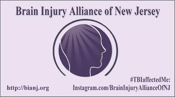 brainAlli_card