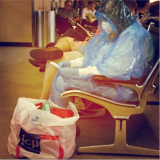 ebolaPhobe