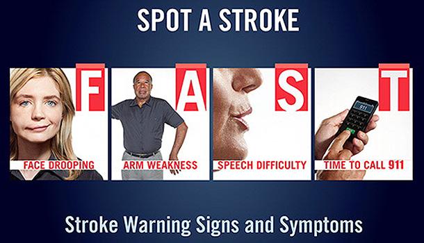 strokeWarnCard