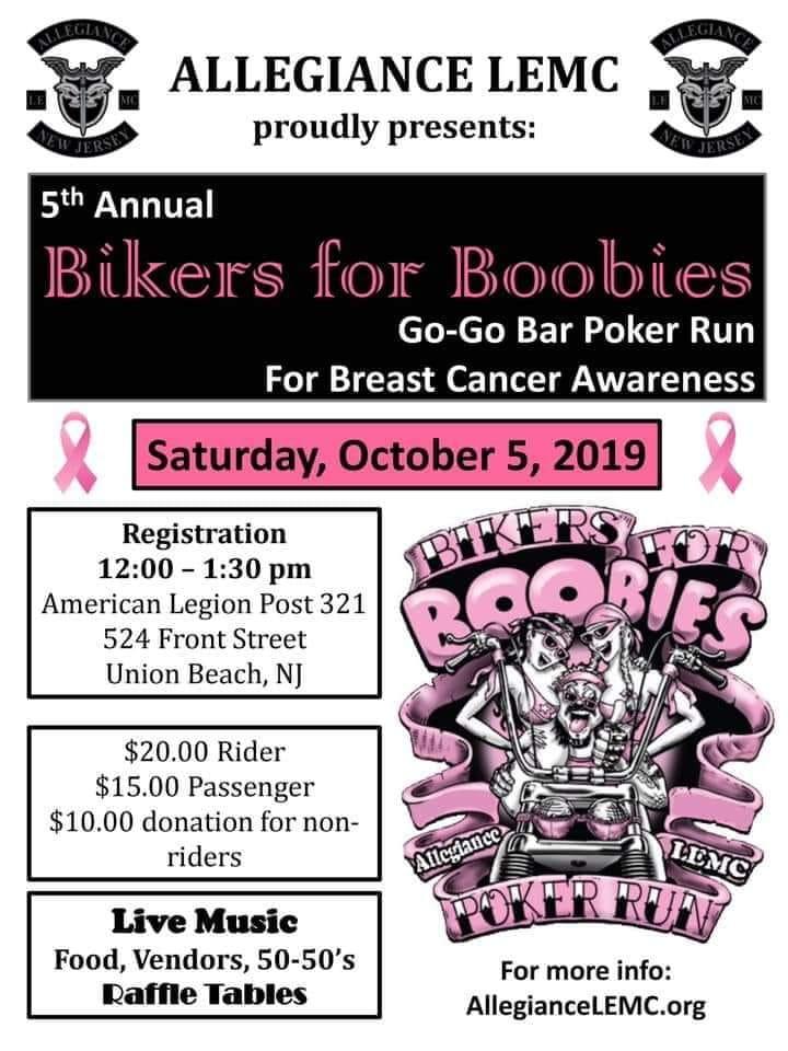 bikersForBoobies2019