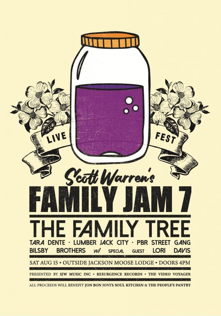 familyJam2020