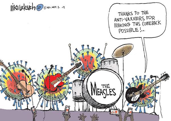 measlesCartoon2019
