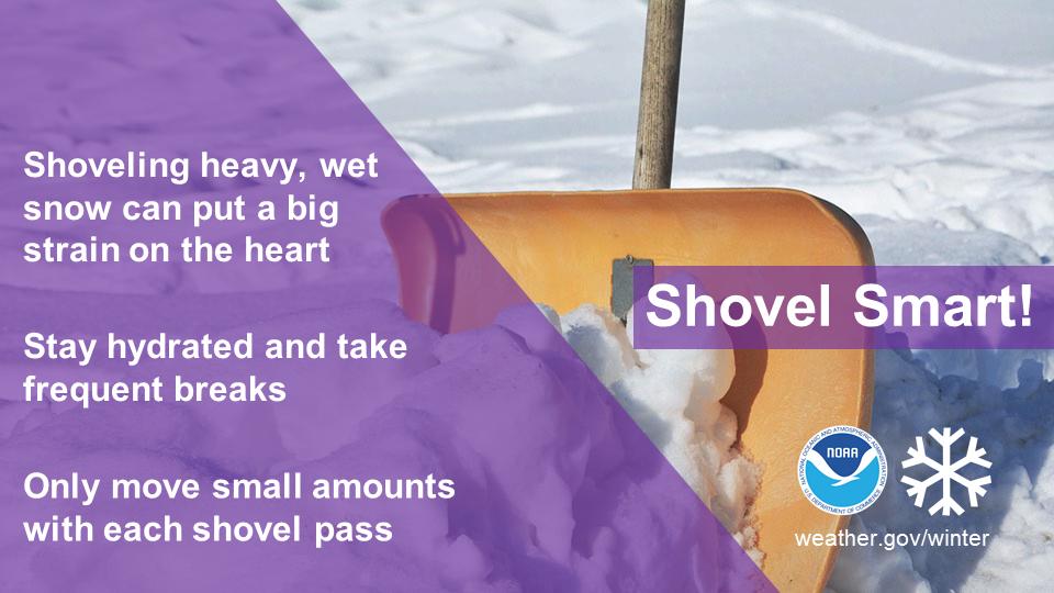 snowShovelSafe2021