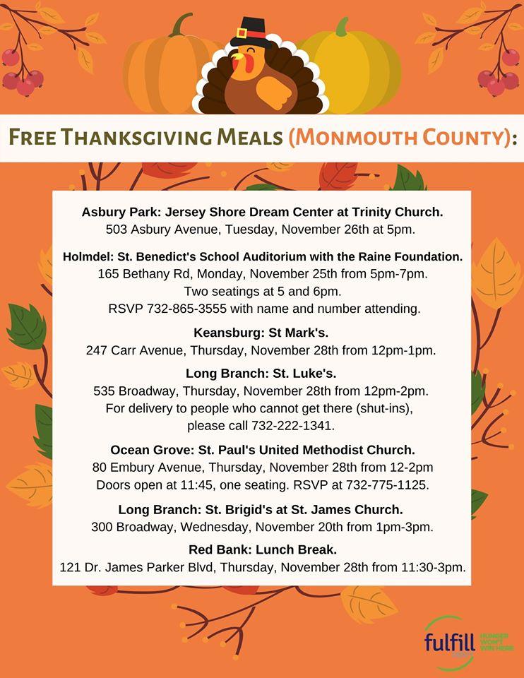 thanksgivingMeals2019